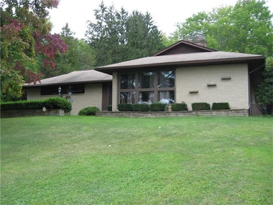 3082 Spangler Road, West Middlesex, PA - USA (photo 1)