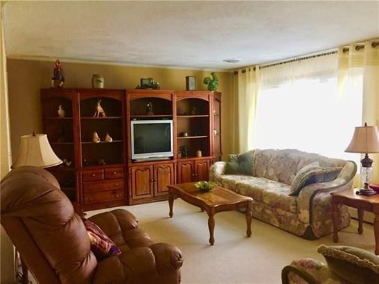 607 Linda St, Seward, PA - USA (photo 5)