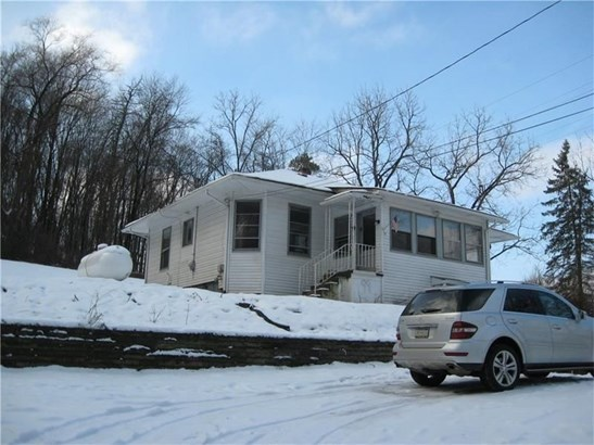 99 Harmony Road, Wexford, PA - USA (photo 1)