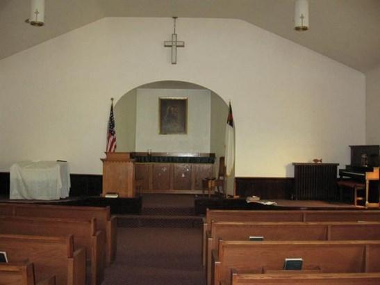 116 Charles St, Hooversville, PA - USA (photo 4)