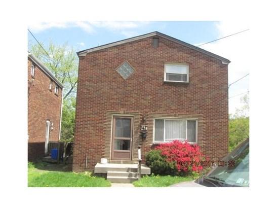 392 Prospect St, Baden, PA - USA (photo 1)