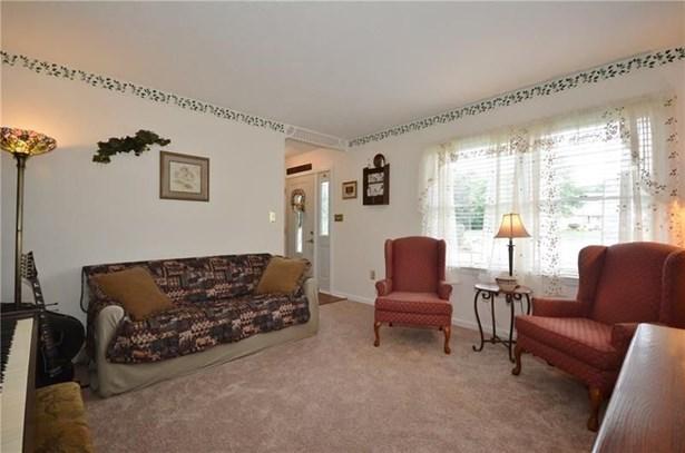 109 Oak Ln, Monaca, PA - USA (photo 3)