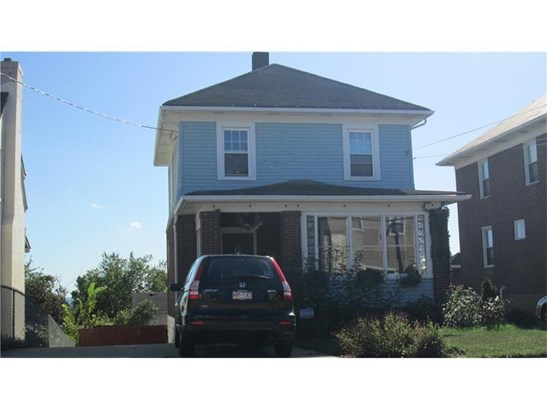 3225 Middletown Rd, Pittsburgh, PA - USA (photo 1)