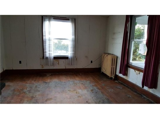 635 Forest Avenue, Johnstown, PA - USA (photo 4)