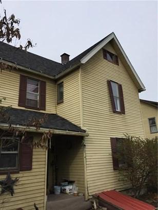 181 S Mercer Ave, Sharpsville, PA - USA (photo 2)