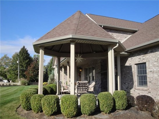 3251 Silver Ridge Ct., Hermitage, PA - USA (photo 3)