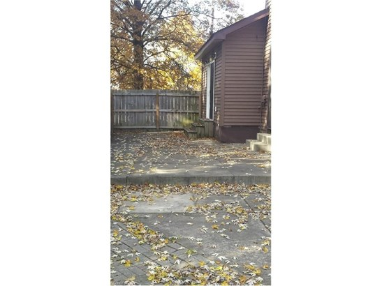 3285 Bears Den, Youngstown, OH - USA (photo 3)