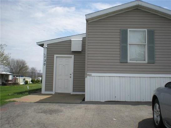 130 Charles St, Portersville, PA - USA (photo 1)