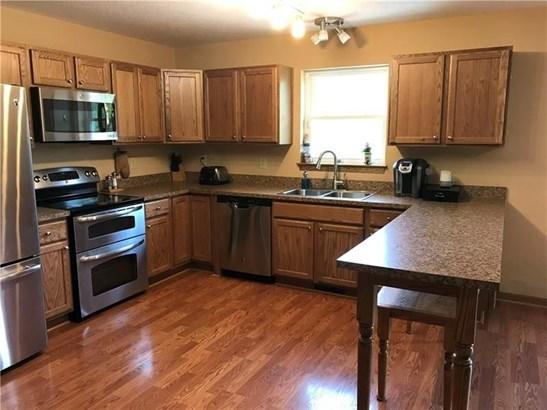 551 Mccullough Rd, Sharpsville, PA - USA (photo 5)