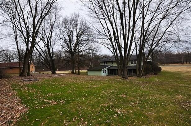 421 Aderhold Rd, Saxonburg, PA - USA (photo 3)