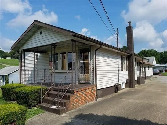 304 E Ross St, Worthington, PA - USA (photo 2)