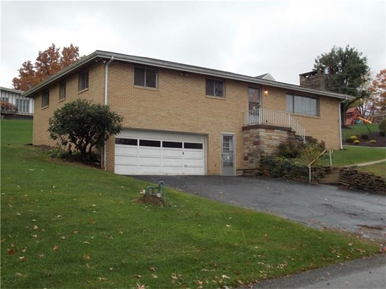 10 Green Crescent, Washington, PA - USA (photo 3)