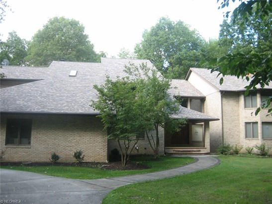 2381 East Pointe, Warren, OH - USA (photo 1)