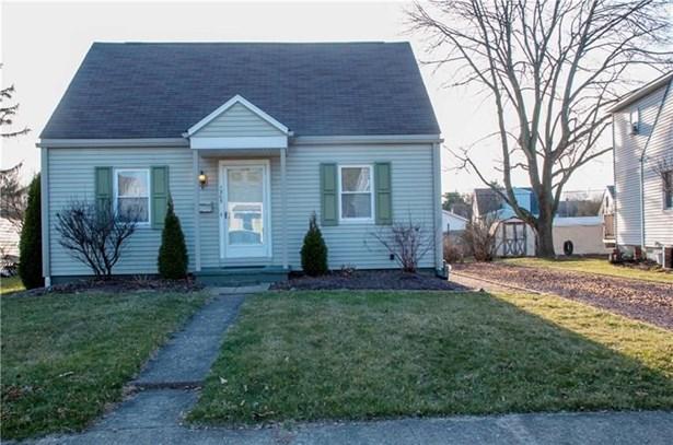 1305 Harvard Ave, Natrona Heights, PA - USA (photo 1)