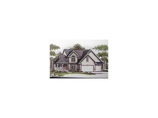 Lot 4 Winterwood Drive, Butler, PA - USA (photo 1)
