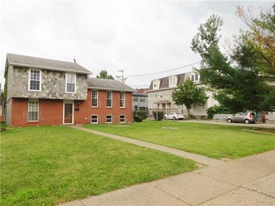 1239 Pennsylvania Ave, Pittsburgh, PA - USA (photo 2)