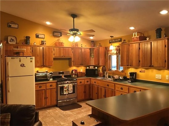 840 Pioneer Rd, Rockwood, PA - USA (photo 2)