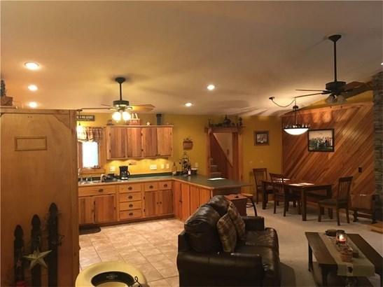 840 Pioneer Rd, Rockwood, PA - USA (photo 3)