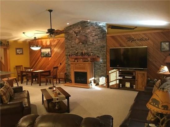 840 Pioneer Rd, Rockwood, PA - USA (photo 5)