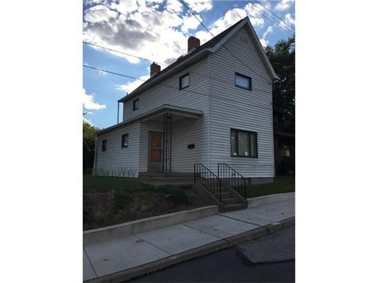 1632 6th Ave, New Brighton, PA - USA (photo 1)