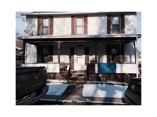 504 Braden Avenue, Derry, PA - USA (photo 1)