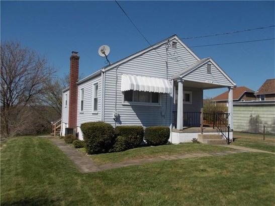 1515 Sycamore, Monessen, PA - USA (photo 1)