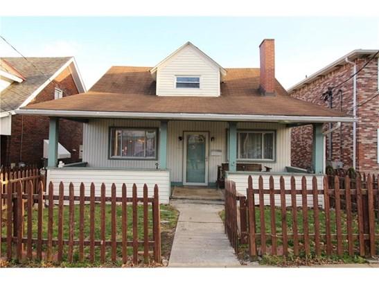 4111 Main Street, Homestead, PA - USA (photo 1)