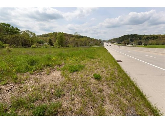 9191 William Penn Highway, Blairsville, PA - USA (photo 1)