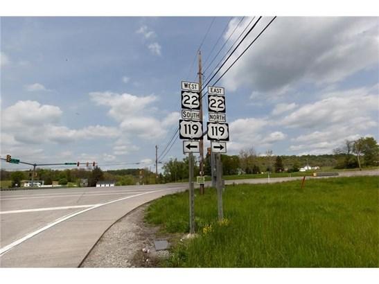 9191 William Penn Highway, Blairsville, PA - USA (photo 2)
