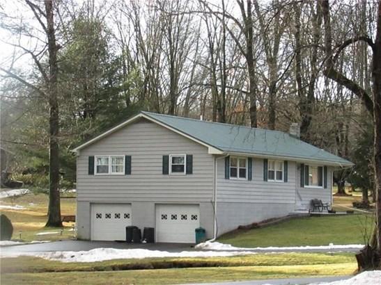 156 Woodland Dr, Pulaski, PA - USA (photo 1)