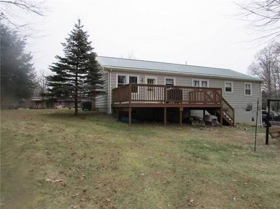 156 Woodland Dr, Pulaski, PA - USA (photo 3)