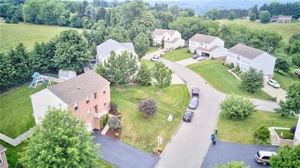 3029 Meyeridge Road, Pittsburgh, PA - USA (photo 4)
