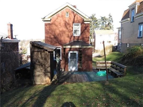 103 W Woodford, Pittsburgh, PA - USA (photo 5)