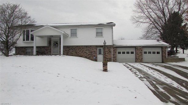 2988 Queensway, East Liverpool, OH - USA (photo 2)