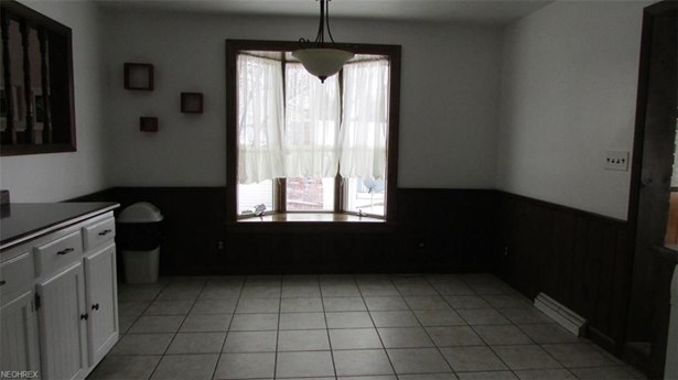 2988 Queensway, East Liverpool, OH - USA (photo 3)