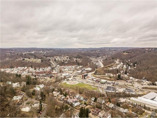 64 High St, Pittsburgh, PA - USA (photo 4)