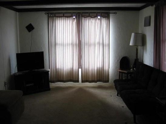 834 Forest Hills Drive, Sidman, PA - USA (photo 4)