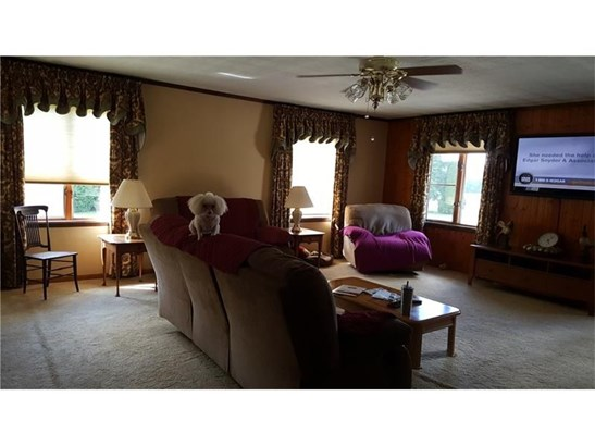 537 Felgar Rd, Somerset, PA - USA (photo 5)