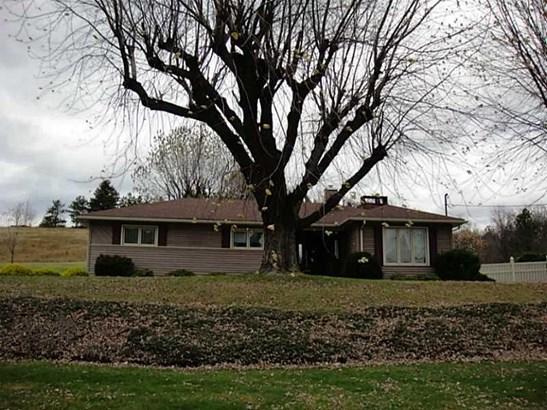 671 Silvis Hollow Road, Kittanning, PA - USA (photo 1)