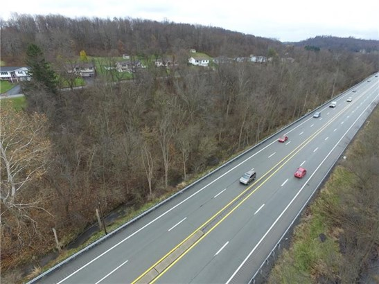 3229 Apx State Route 51 - Star Junction, Star Junction, PA - USA (photo 2)