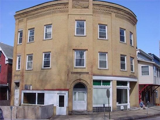 189 Columbia, Vandergrift, PA - USA (photo 1)