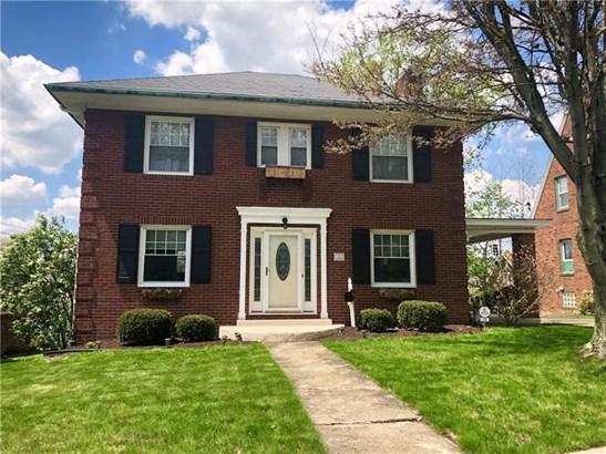 148 Spencer Avenue, Sharon, PA - USA (photo 1)