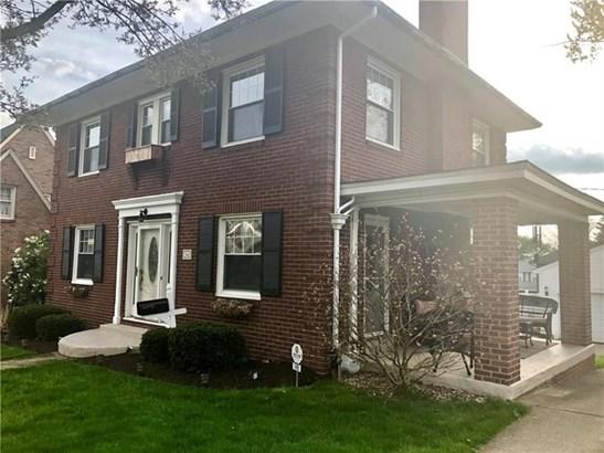 148 Spencer Avenue, Sharon, PA - USA (photo 2)