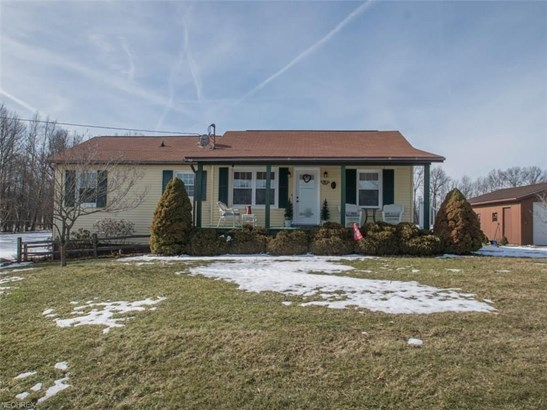 10360 Duck Creek, Salem, OH - USA (photo 1)