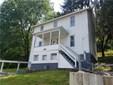 210 Gray Avenue, Cabot, PA - USA (photo 1)