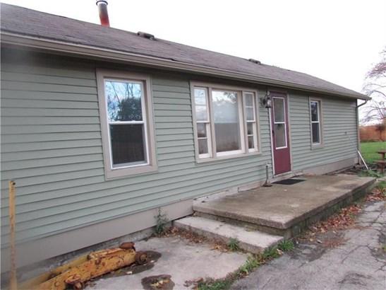 145 Penwell Lane, Hillsville, PA - USA (photo 1)