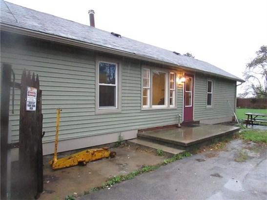 145 Penwell Lane, Hillsville, PA - USA (photo 2)