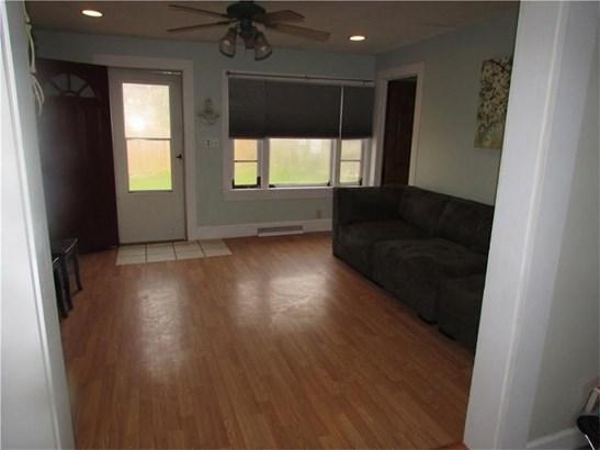 145 Penwell Lane, Hillsville, PA - USA (photo 5)