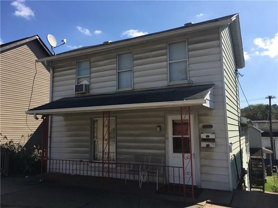 361 W 7th Ave, Tarentum, PA - USA (photo 1)
