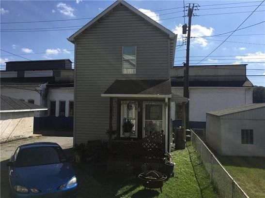361 W 7th Ave, Tarentum, PA - USA (photo 3)